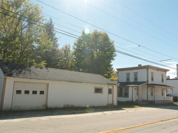 2 bed 2 bath Single Family at 37 Lower Main St Sunapee, NH, 03782 is for sale at 123k - 1 of 7
