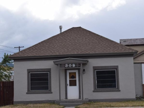 2 bed 1 bath Single Family at 308 Locust St Anaconda, MT, 59711 is for sale at 90k - 1 of 22