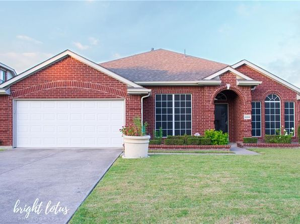 4 bed 2 bath Single Family at 2204 San Simeon Dr Mesquite, TX, 75181 is for sale at 230k - 1 of 25