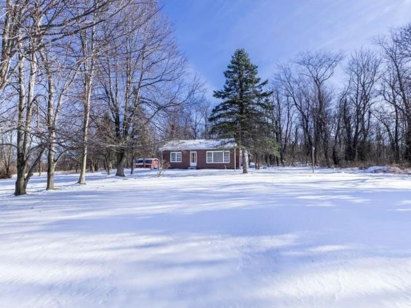 2 bed 1 bath Single Family at 205 Sutton Rd Smithfield, PA, 15478 is for sale at 115k - 1 of 4