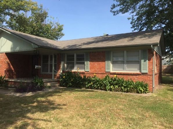 3 bed 1 bath Single Family at 147 S 108th East Ave Tulsa, OK, 74128 is for sale at 74k - 1 of 10