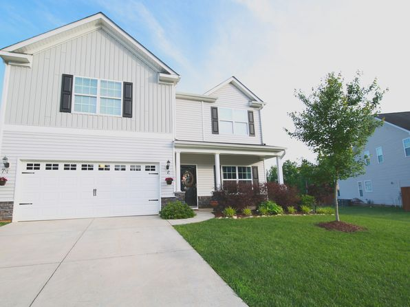 5 bed 3 bath Single Family at 6604 Championship Dr Whitsett, NC, 27377 is for sale at 236k - 1 of 51