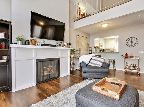 1 bed 2 bath Condo at 941 W Imperial Hwy La Habra, CA, 90631 is for sale at 299k - 1 of 28