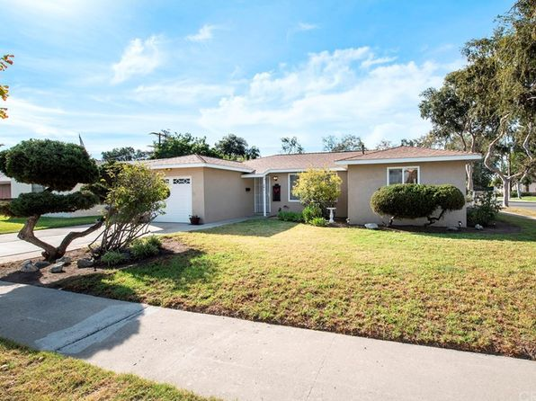 3 bed 2 bath Single Family at 201 Ventura Pl Fullerton, CA, 92833 is for sale at 569k - 1 of 31