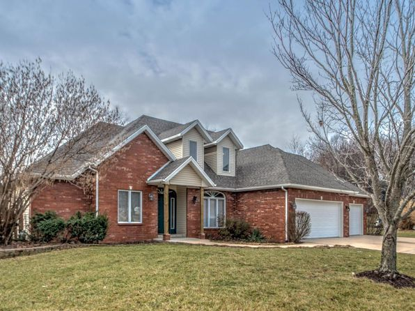 4 bed 3 bath Single Family at 1174 Slate Dr Nixa, MO, 65714 is for sale at 258k - 1 of 39