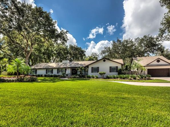 4 bed 3 bath Single Family at 4304 Emmaus Rd Fruitland Park, FL, 34731 is for sale at 447k - 1 of 25