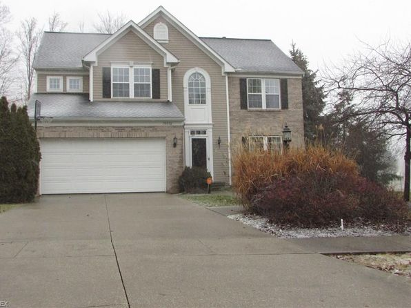 4 bed 2.5 bath Single Family at 10002 Brushwood Dr Streetsboro, OH, 44241 is for sale at 260k - 1 of 23