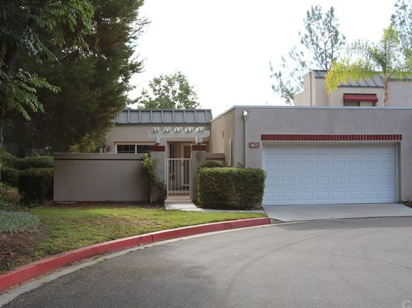 3 bed 3 bath Townhouse at 27862 Inverness Mission Viejo, CA, 92692 is for sale at 600k - 1 of 47