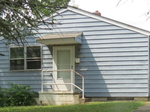 2 bed 2 bath Single Family at 310 S Benedict Ave Oak Ridge, TN, 37830 is for sale at 30k - 1 of 16
