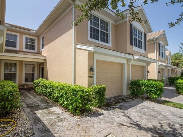 2 bed 2 bath Condo at 2624 SOMERVILLE LOOP CAPE CORAL, FL, 33991 is for sale at 184k - 1 of 16