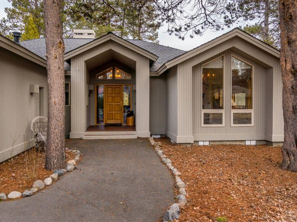 4 bed 3 bath Single Family at 23 Hickory Ln Sunriver, OR, 97707 is for sale at 740k - 1 of 22