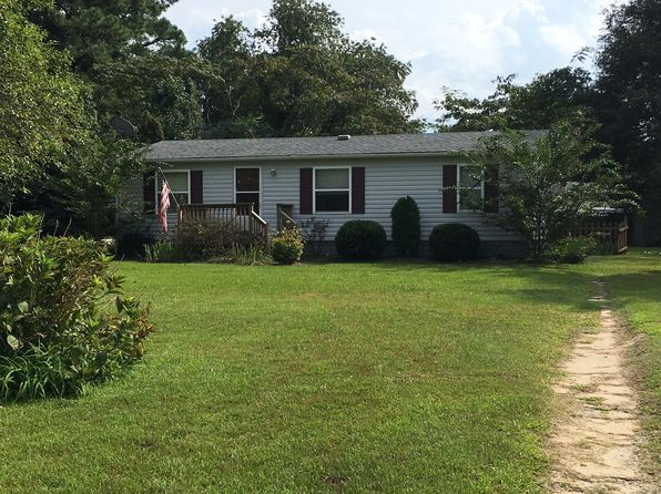 3 bed 2 bath Single Family at 104 Pike Ct Grandy, NC, 27939 is for sale at 110k - google static map