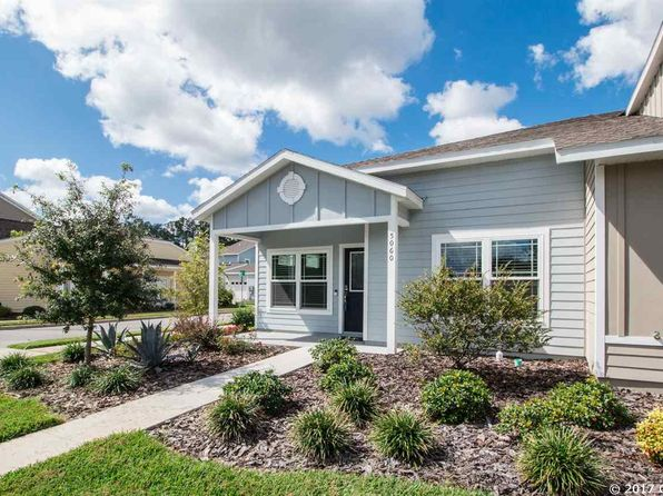 2 bed 2 bath Condo at 5060 NW 21st Dr Gainesville, FL, 32605 is for sale at 190k - 1 of 23