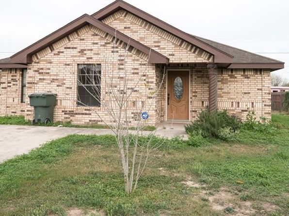 3 bed 2 bath Single Family at 1706 Robert Dr San Juan, TX, 78589 is for sale at 90k - 1 of 10