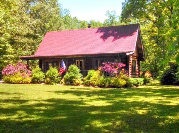 2 bed 3 bath Single Family at 2115 Keno Dr Crossville, TN, 38572 is for sale at 132k - 1 of 16