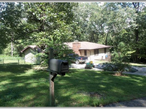 3 bed 3 bath Single Family at 25 Dogwood Cir Waynesville, MO, 65583 is for sale at 129k - 1 of 12