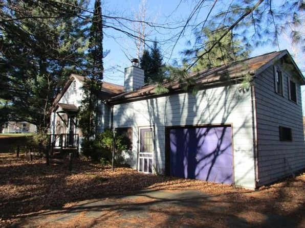 2 bed 1 bath Single Family at 1315 Coon St Rhinelander, WI, 54501 is for sale at 70k - 1 of 17