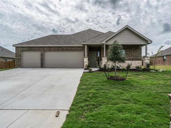 4 bed 2 bath Single Family at 2134 Louis Trl Weatherford, TX, 76087 is for sale at 269k - 1 of 35