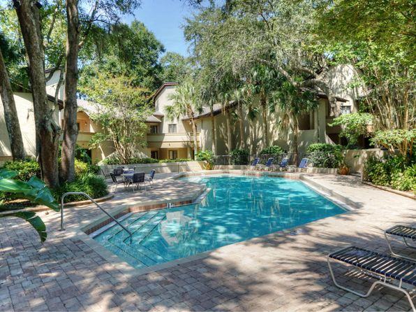 2 bed 2 bath Condo at 2346 Boxwood Ln Fernandina Beach, FL, 32034 is for sale at 248k - 1 of 29