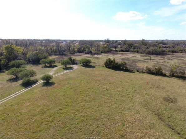 null bed null bath Vacant Land at 0000 Cr Anderson, TX, 77830 is for sale at 149k - 1 of 13