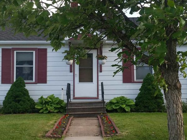 2 bed 1 bath Single Family at 112 W Harrison St Marshfield, WI, 54449 is for sale at 85k - 1 of 10