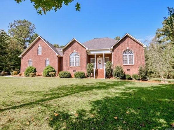 3 bed 2 bath Single Family at 1385 Ron Whicker Dr Catawba, NC, 28609 is for sale at 295k - 1 of 20
