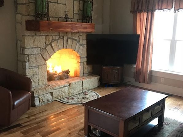 cole camp latin singles Your search for houses for rent in stover has returned 14 results  4 bedroom single family home for rent in cole camp for $4,16900 4 bedrooms 3 bathrooms.