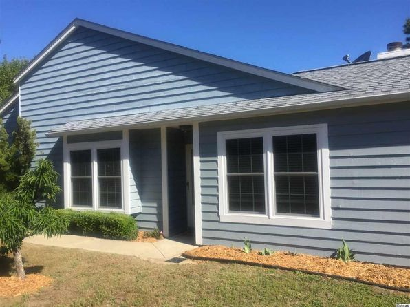 3 bed 2 bath Single Family at 1016 Charles St North Myrtle Beach, SC, 29582 is for sale at 178k - 1 of 19