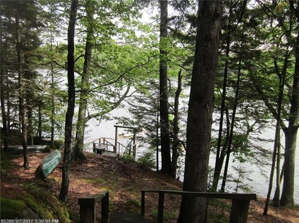 null bed null bath Vacant Land at  Cmp Pole 855 Mountain Rd West Bath, ME, 04530 is for sale at 84k - 1 of 7