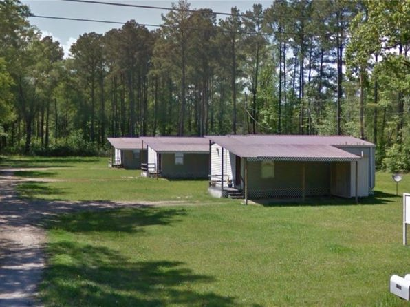 null bed null bath Multi Family at 1190 Highway 115 Deville, LA, 71328 is for sale at 135k - 1 of 4