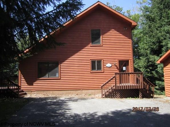 3 bed 3 bath Single Family at 89 Stony Creek Ct Davis, WV, 26260 is for sale at 175k - 1 of 18