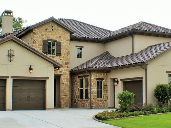 4 bed 5 bath Single Family at 9819 Mount Whitney Missouri City, TX, 77459 is for sale at 550k - 1 of 32
