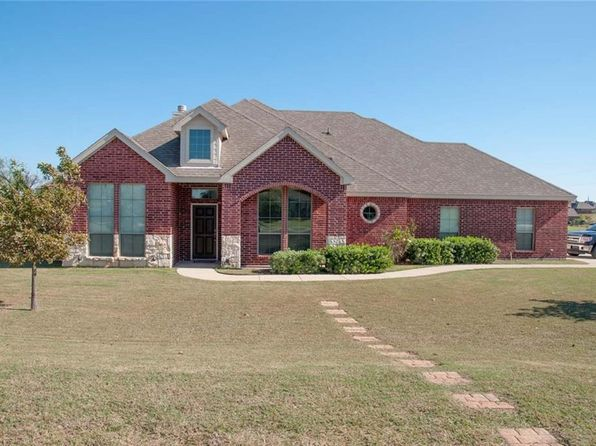 4 bed 3 bath Single Family at 8800 Arizona St Joshua, TX, 76058 is for sale at 293k - 1 of 32