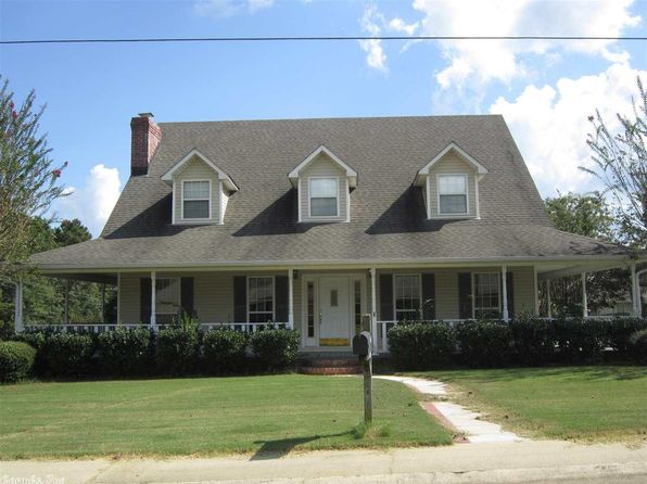 3 bed 3 bath Single Family at 103 KATIE LN MONTICELLO, AR, 71655 is for sale at 295k - 1 of 16