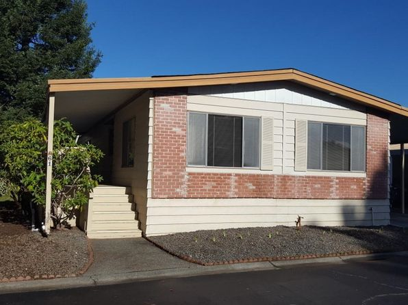 2 bed 2 bath Mobile / Manufactured at 1090 Murray Rd McKinleyville, CA, 95519 is for sale at 80k - 1 of 4