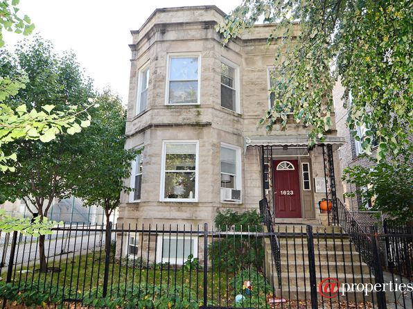 11 bed 5 bath Multi Family at 1623 W Farragut Ave Chicago, IL, 60640 is for sale at 995k - 1 of 31