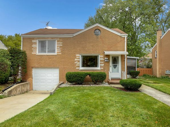 3 bed 1 bath Single Family at 1521 Beach Ave La Grange Park, IL, 60526 is for sale at 230k - 1 of 22