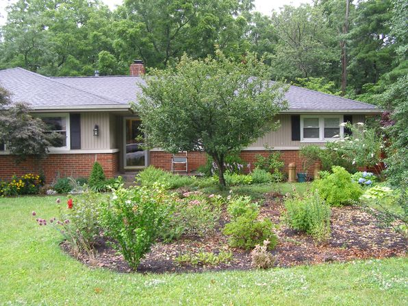 5 bed 3 bath Single Family at 3224 Roxburg Dr Lexington, KY, 40503 is for sale at 349k - 1 of 33