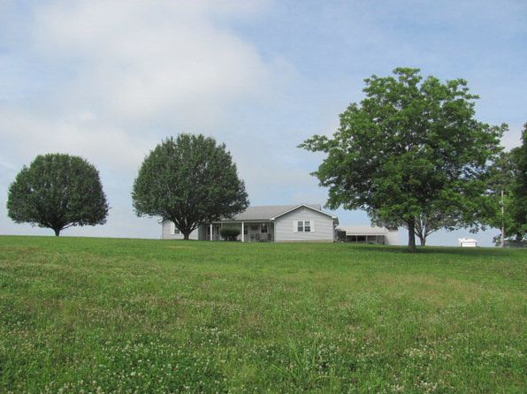 3 bed 2 bath Single Family at 735 Old Sr 22 Mc Kenzie, TN, 38201 is for sale at 180k - 1 of 25