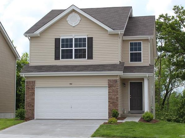 3 bed 3 bath Single Family at 3365 Charlestowne Crossing Dr Saint Charles, MO, 63301 is for sale at 220k - 1 of 13
