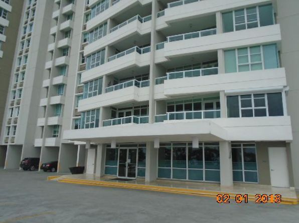 3 bed 3 bath Apartment at 401A 401a Guaynabo, PR, 00968 is for sale at 260k - 1 of 12