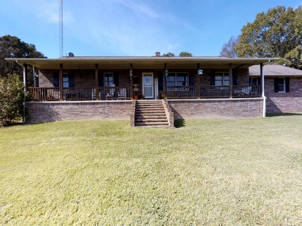 4 bed 2 bath Single Family at 18982 S 103 Hwy Green Forest, AR, 72638 is for sale at 184k - 1 of 30