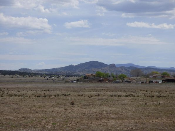 null bed null bath Vacant Land at  Curtis Ranch Rd Paulden, AZ, 86334 is for sale at 30k - 1 of 8