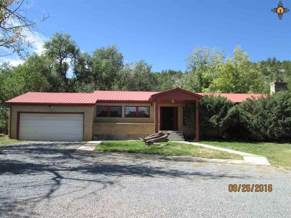 4 bed 3 bath Single Family at 279 A Montezuma Rte Las Vegas, NM, 87701 is for sale at 209k - 1 of 20
