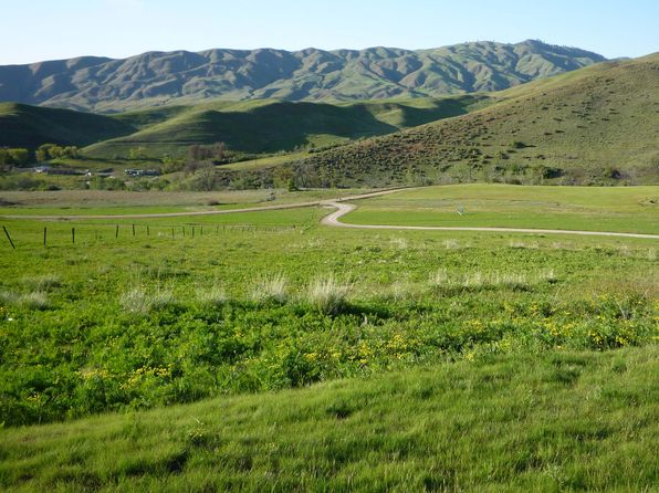 null bed null bath Vacant Land at  Lot 1 Sunrise Mdws Horseshoe Bend, ID, 83629 is for sale at 73k - 1 of 5