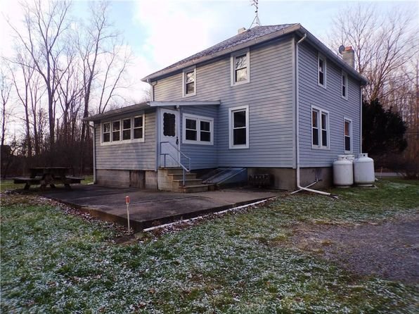 3 bed 1 bath Single Family at 2373 State Route 14 Geneva, NY, 14456 is for sale at 79k - 1 of 21