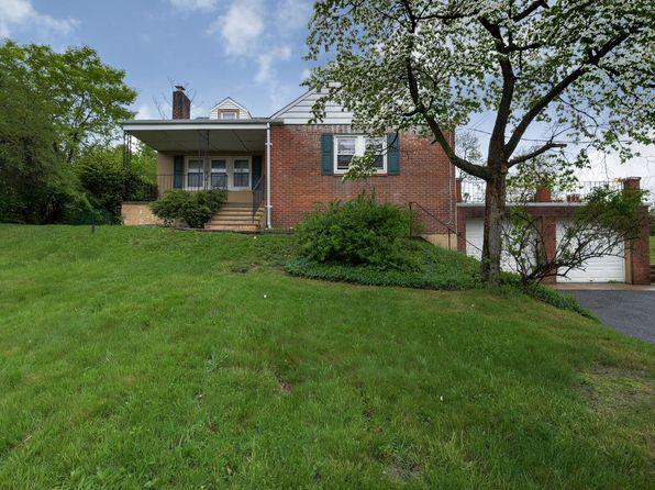 3 bed 2 bath Single Family at 648 Totowa Rd Totowa, NJ, 07512 is for sale at 350k - 1 of 37