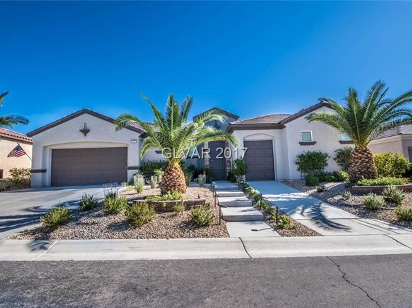 3 bed 4 bath Single Family at 2461 Black River Falls Dr Henderson, NV, 89044 is for sale at 545k - 1 of 33