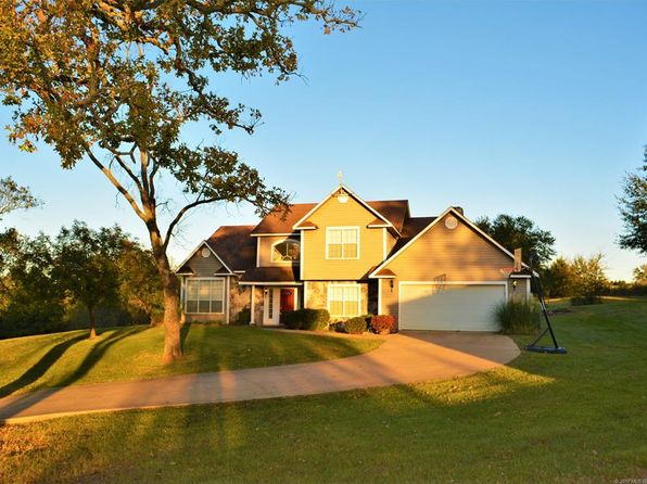 4 bed 3 bath Single Family at 195710 S US Hwy Antlers, OK, 74523 is for sale at 340k - 1 of 36