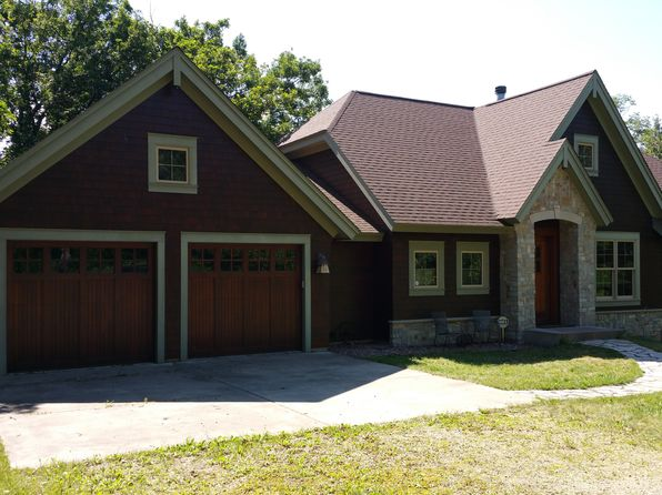 3 bed 4 bath Single Family at  N3119 Otoole Rd Stockholm, WI, 54769 is for sale at 537k - 1 of 37